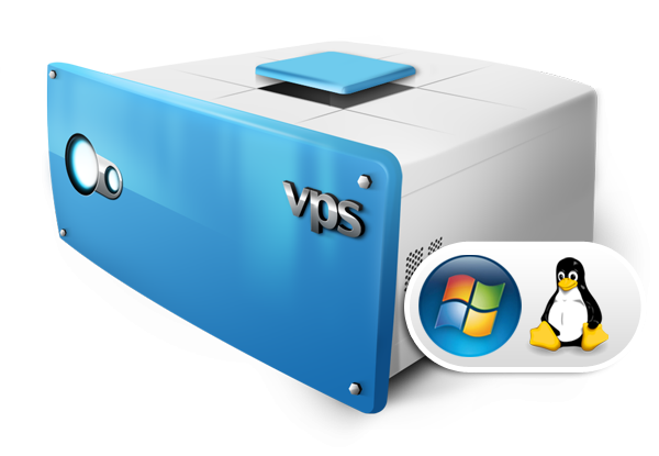 Tìm hiểu về công nghệ VPS – Dịch vụ ngày càng ưa chuộng trong thời gian gần đây