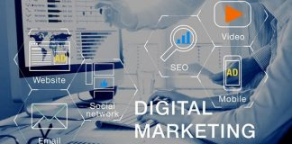 5-cong-cu-digital-marketing-giup-ban-thau-hieu-insight-khach-hang-01