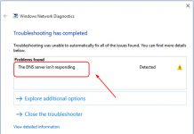 DNS-is not-responding-01