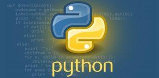 lieu-python-co-the-thay-the-java-tro-thanh-ngon-ngu-pho-bien-nhat-02